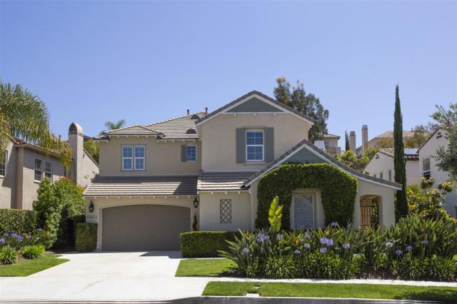 6822 Jade Lane, Carlsbad, CA 92009 (#180032326) :: Hometown Realty