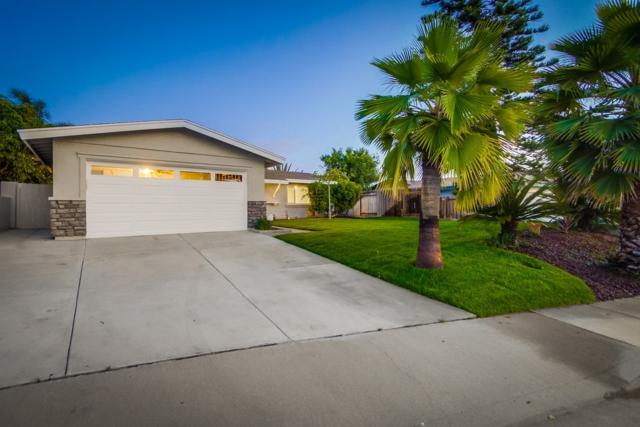 484 Tarata Court, Chula Vista, CA 91911 (#180032351) :: Heller The Home Seller