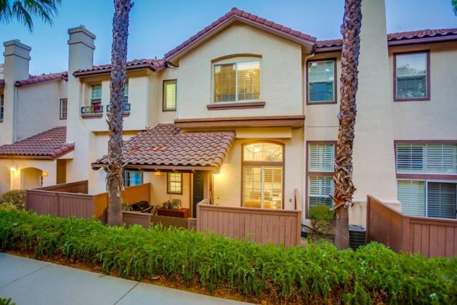10304 Wateridge Circle #263, San Diego, CA 92121 (#180032358) :: Ascent Real Estate, Inc.