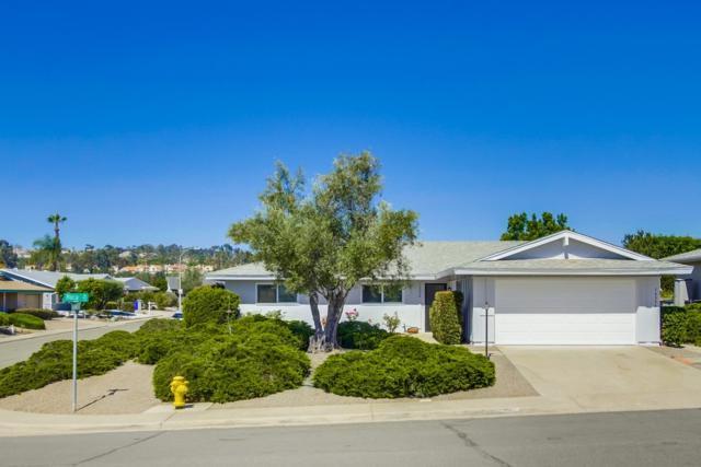 16354 Roca Drive, San Diego, CA 92128 (#180032373) :: Beachside Realty