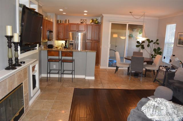 10978 Serafina Lane #65, San Diego, CA 92128 (#180032386) :: KRC Realty Services