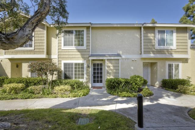 3573 Caminito Carmel Landing, San Diego, CA 92130 (#180032455) :: Ascent Real Estate, Inc.