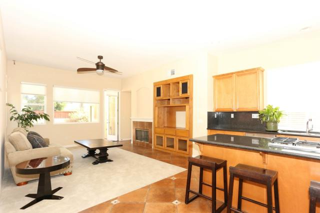 7695 Marker, San Diego, CA 92130 (#180032456) :: Ascent Real Estate, Inc.