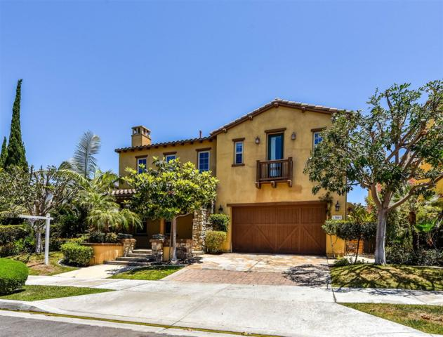 13501 Ginger Glen Rd, San Diego, CA 92130 (#180032478) :: Neuman & Neuman Real Estate Inc.