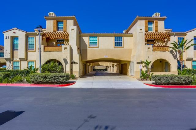 684 Hatfield Dr, San Marcos, CA 92078 (#180032480) :: The Houston Team | Compass