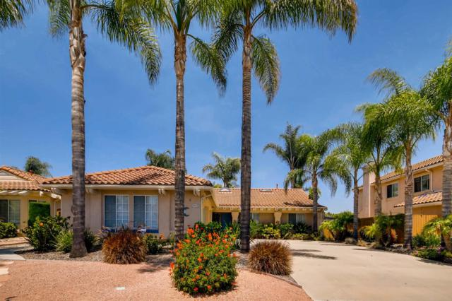 4486 Old River St., Oceanside, CA 92057 (#180032486) :: Neuman & Neuman Real Estate Inc.