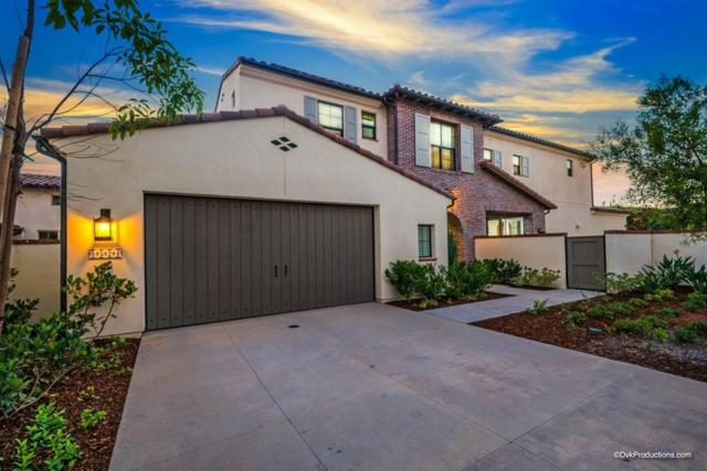 8524 Kristen View Ct., San Diego, CA 92127 (#180032490) :: Neuman & Neuman Real Estate Inc.