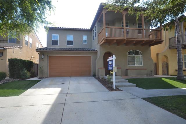 1676 Thompson Avenue, Chula Vista, CA 91913 (#180032528) :: The Yarbrough Group