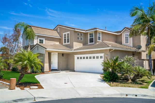 1166 Wildwood Ct, Chula Vista, CA 91913 (#180032538) :: KRC Realty Services