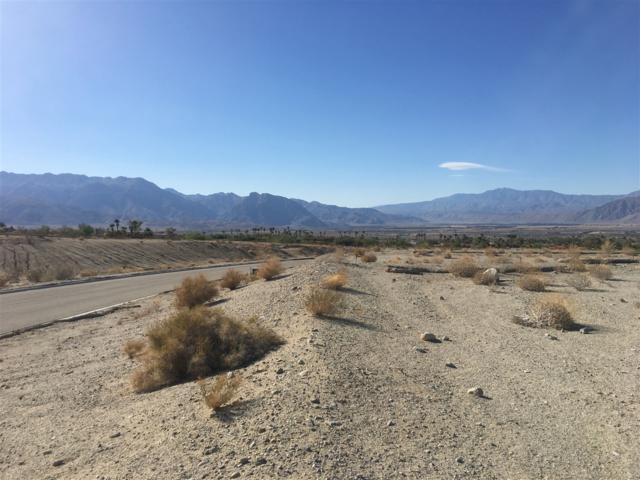 Roadrunner Dr #9, Borrego Springs, CA 92004 (#180032549) :: Jacobo Realty Group