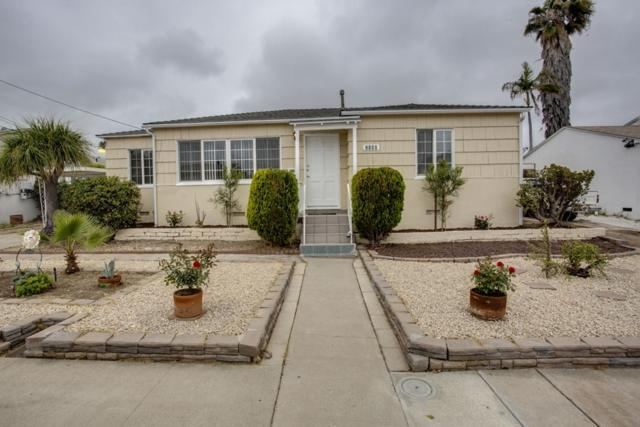 2140 Fieger St, San Diego, CA 92105 (#180032561) :: Ascent Real Estate, Inc.