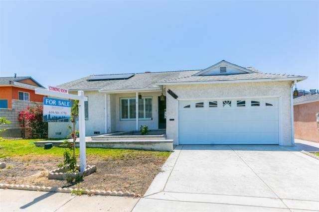 1611 Rowan Street, San Diego, CA 92105 (#180032567) :: Ascent Real Estate, Inc.
