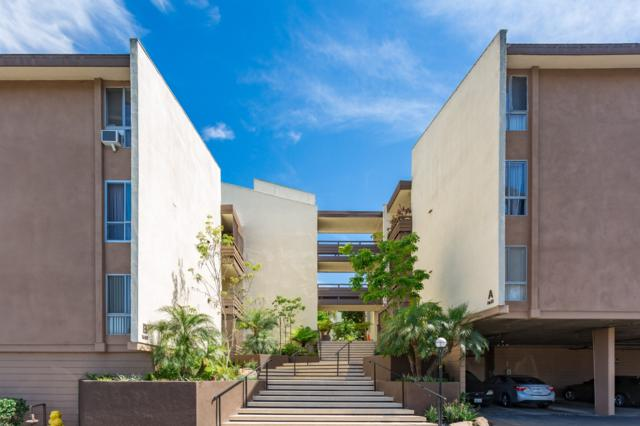 1621 S Hotel Circle E129, San Diego, CA 92108 (#180032581) :: Bob Kelly Team