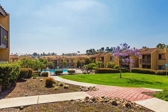 2960 Alta View Dr. #105, San Diego, CA 92139 (#180032582) :: Heller The Home Seller