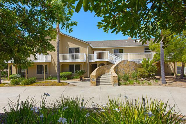 27658 Alps Lane, Escondido, CA 92026 (#180032583) :: Neuman & Neuman Real Estate Inc.