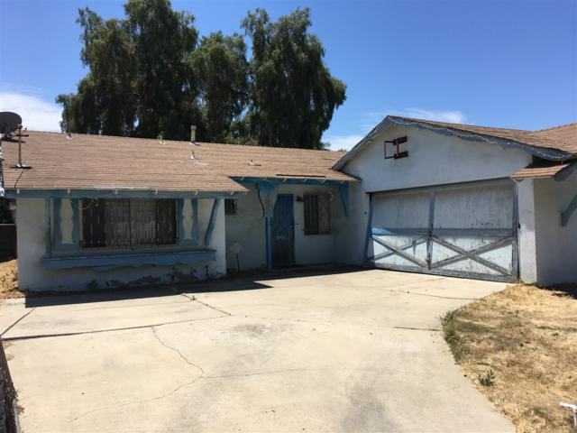 7231 Peter Pan Ave, San Diego, CA 92114 (#180032587) :: Neuman & Neuman Real Estate Inc.