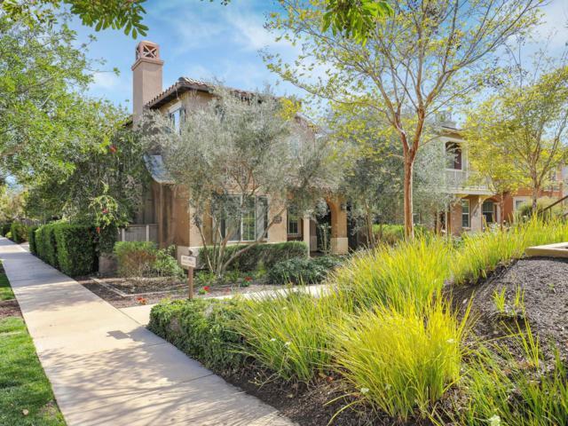 8345 Katherine Claire Ln, San Diego, CA 92127 (#180032626) :: Neuman & Neuman Real Estate Inc.