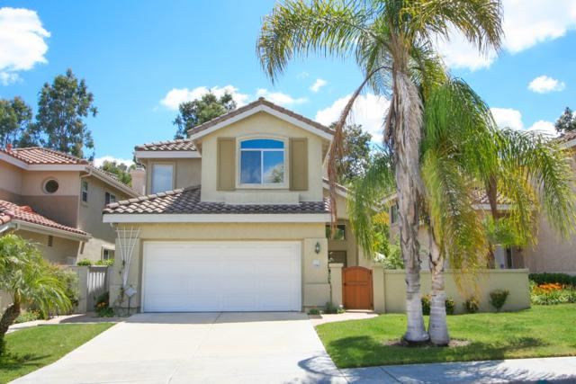 11391 Eastview, San Diego, CA 92131 (#180032630) :: The Houston Team | Compass