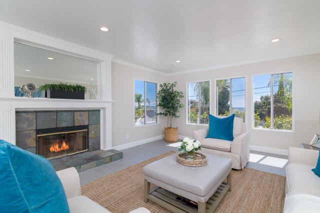 2915 Lloyd St, San Diego, CA 92117 (#180032636) :: Neuman & Neuman Real Estate Inc.
