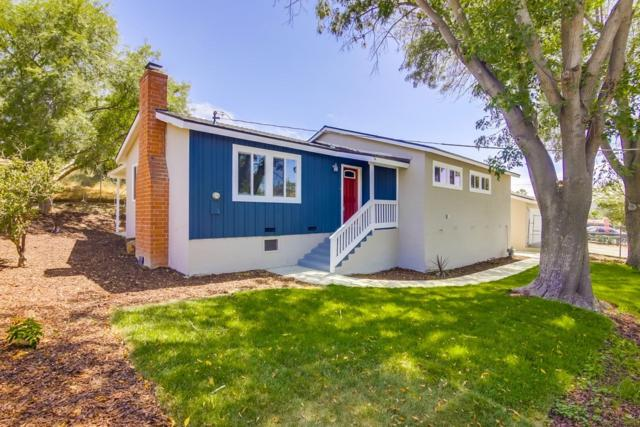 9065 Lamar, Spring Valley, CA 91977 (#180032643) :: Ascent Real Estate, Inc.