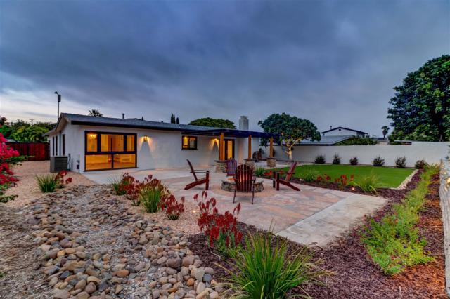 6588 Jackson Drive, San Diego, CA 92119 (#180032660) :: Douglas Elliman - Ruth Pugh Group