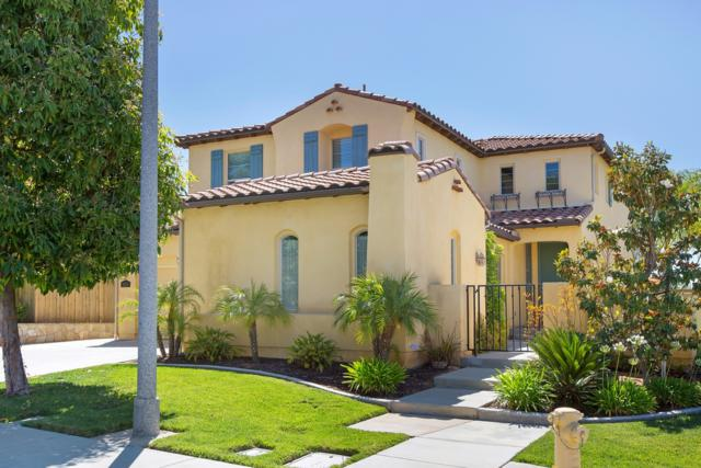 2655 Pummelo Ct, Escondido, CA 92027 (#180032662) :: The Yarbrough Group