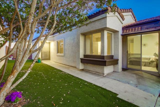 4441 Logan Avenue, San Diego, CA 92113 (#180032669) :: KRC Realty Services