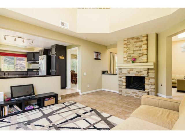 11725 Corte Sosegado, San Diego, CA 92128 (#180032683) :: KRC Realty Services