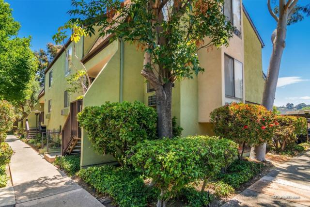 7982 Mission Center Ct Unit G, San Diego, CA 92108 (#180032684) :: KRC Realty Services