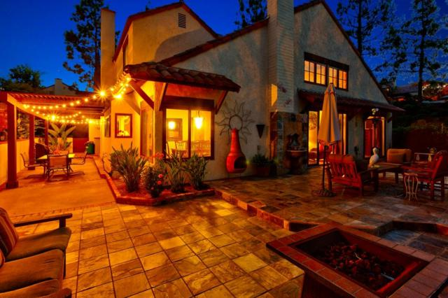 12012 Fairhope Rd, San Diego, CA 92128 (#180032693) :: Ascent Real Estate, Inc.