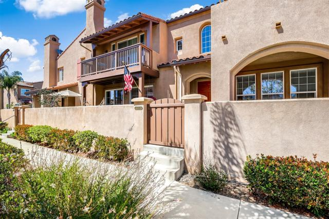 7735 Via Rico, Carlsbad, CA 92009 (#180032712) :: Bob Kelly Team