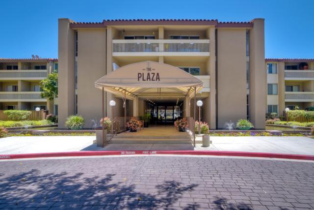 4600 Lamont 4-103, San Diego, CA 92109 (#180032718) :: Ascent Real Estate, Inc.