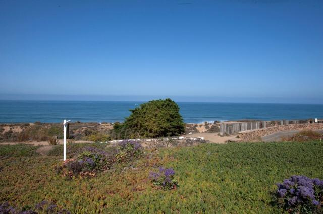 113 9th St N/A, Del Mar, CA 92014 (#180032720) :: Coldwell Banker Residential Brokerage