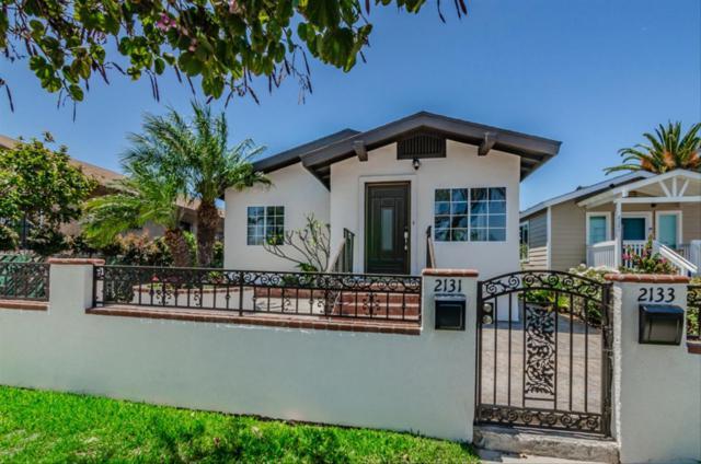 2131 Franklin Ave, San Diego, CA 92113 (#180032731) :: Douglas Elliman - Ruth Pugh Group
