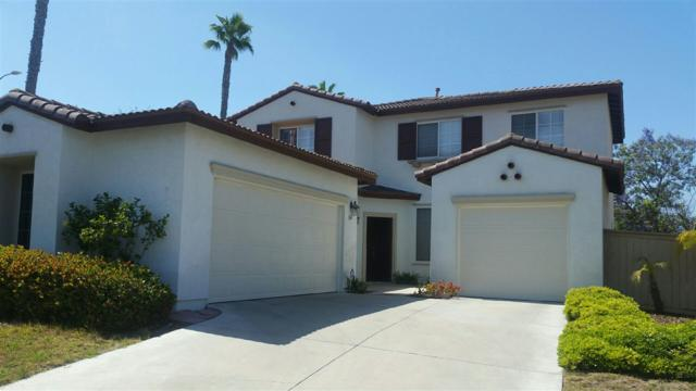 1544 Clovis Ct., Chula Vista, CA 91913 (#180032761) :: Ascent Real Estate, Inc.
