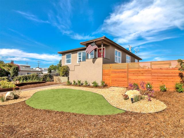 3075 38th, San Diego, CA 92105 (#180032769) :: Ascent Real Estate, Inc.