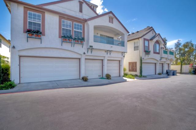 11918 Cypress Canyon Road, San Diego, CA 92131 (#180032773) :: Coldwell Banker Residential Brokerage