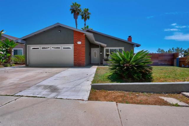 8353 Calle Morelos, San Diego, CA 92126 (#180032777) :: Bob Kelly Team