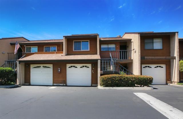 7735 Saranac Pl #61, La Mesa, CA 91942 (#180032794) :: KRC Realty Services