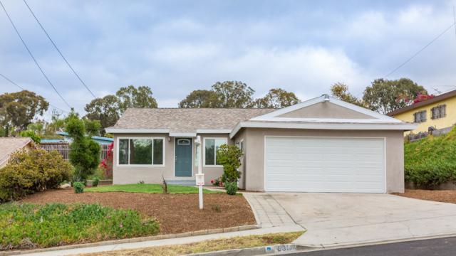 631 Goetschl, San Diego, CA 92114 (#180032803) :: KRC Realty Services