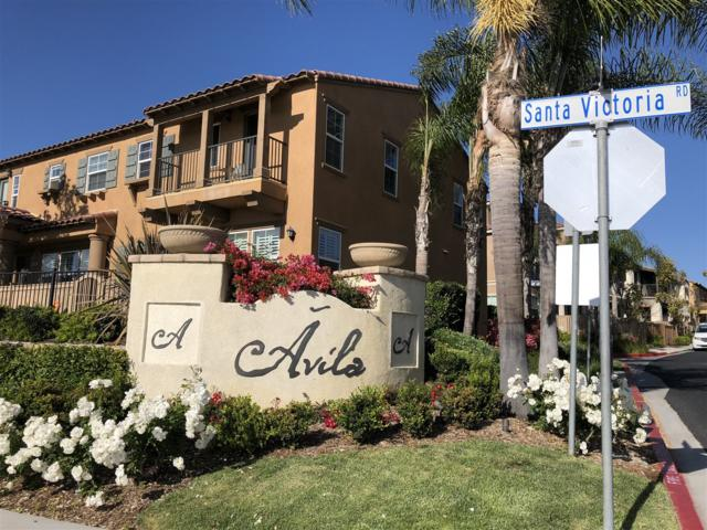 1570 Calle De La Flor 2, Chula Vista, CA 91913 (#180032819) :: The Yarbrough Group