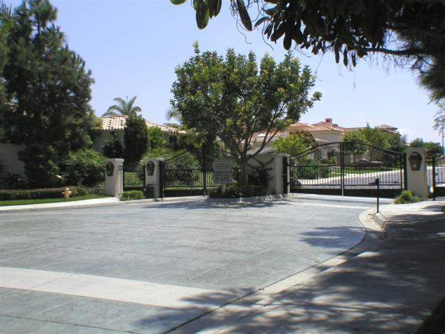 Aviara Drive #252, Carlsbad, CA 92011 (#180032821) :: eXp Realty of California Inc.