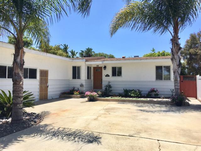 2435 Tuttle, Carlsbad, CA 92008 (#180032838) :: Ascent Real Estate, Inc.