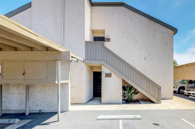 2350 Grand Ave, San Diego, CA 92109 (#180032864) :: Whissel Realty