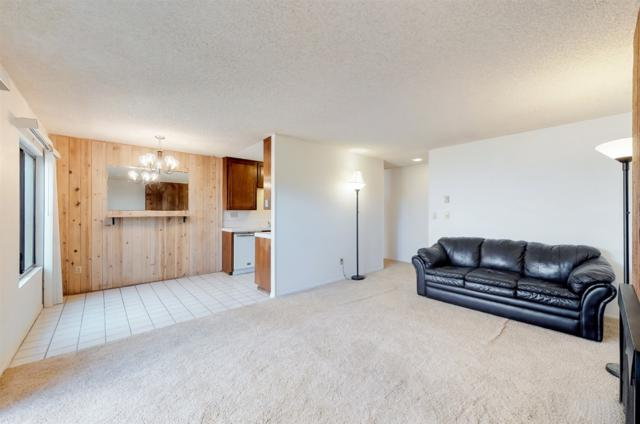 2350 Grand Ave, San Diego, CA 92109 (#180032864) :: Ascent Real Estate, Inc.