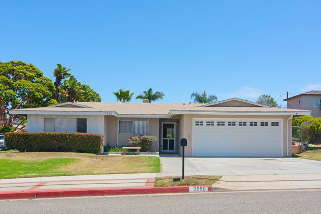 3860 Valley St, Carlsbad, CA 92008 (#180032868) :: Allison James Estates and Homes
