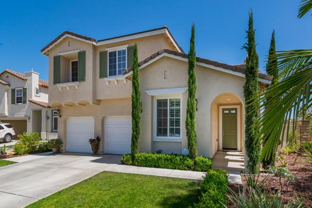 2250 Corte Bautista, Chula Vista, CA 91914 (#180032892) :: Ascent Real Estate, Inc.