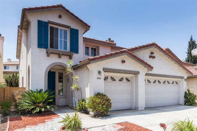 4883 Sea Lavender Way, San Diego, CA 92154 (#180032903) :: The Houston Team | Compass