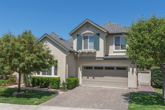 2602 W Canyon Ave, San Diego, CA 92123 (#180032918) :: The Houston Team | Compass
