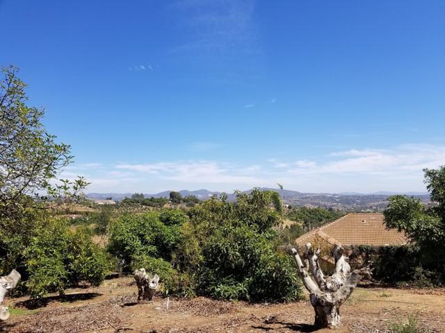 00 Via Monte Alegre #0, Bonsall, CA 92003 (#180032926) :: Keller Williams - Triolo Realty Group